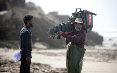 Review: Atlantic (Morocco, 2014)