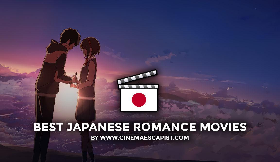 japan-dating-decline
