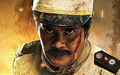 Review: Heneral Luna (Philippines, 2015)